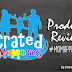 Crated Memories | Review