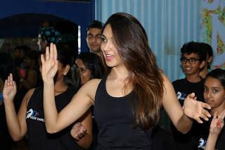 Kiara Advani (9)