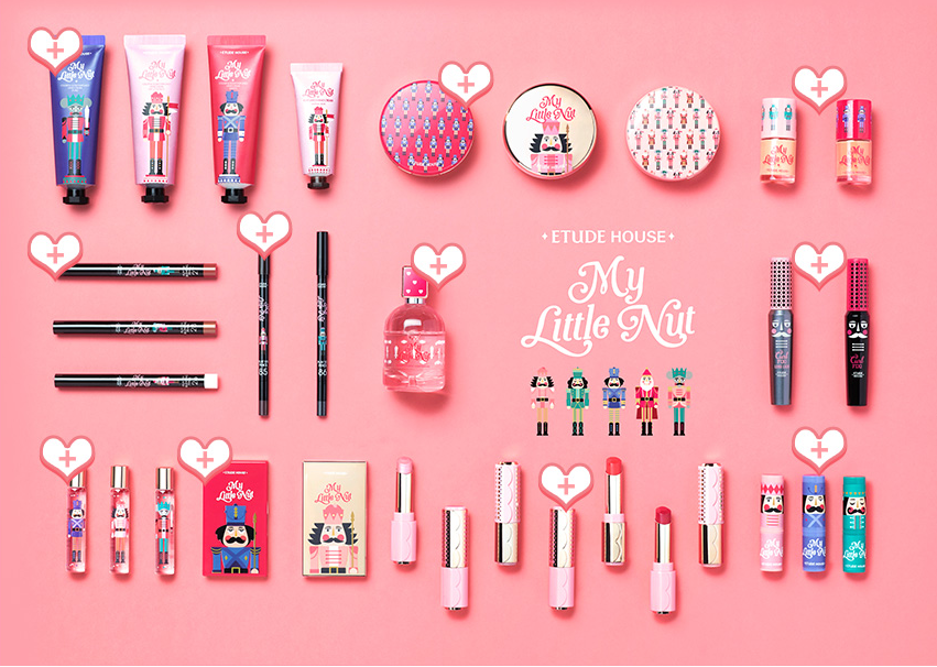 Image result for ETUDE HOUSE