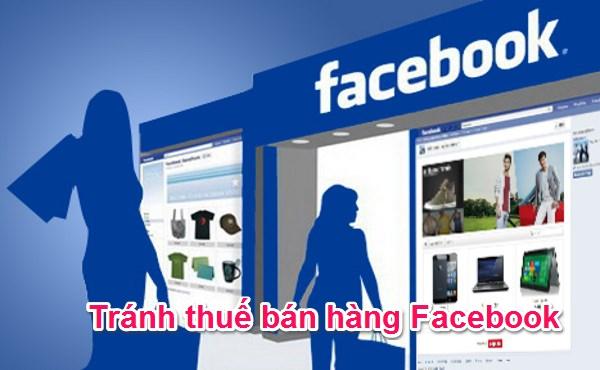 ne-tranh-thue-kinh-doanh-facebook