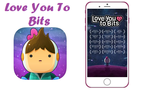 http://www.73abdel.com/2017/03/free-game-of-the-week-love-you-to-bits.html