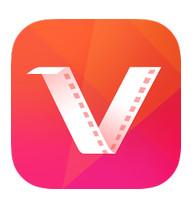 Android Mobile Ke liye Best Video Download Karne Wala App
