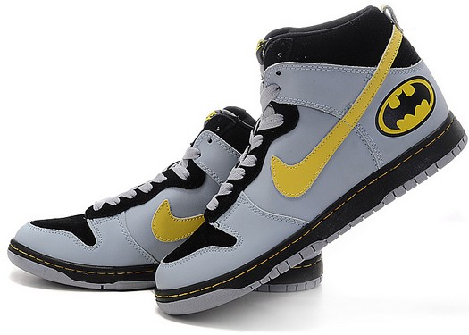 Nike Air Jordan XXXII 32 Retro Men Basketball Shoes Yellow Blue Jordan 32  White 83456c4fe