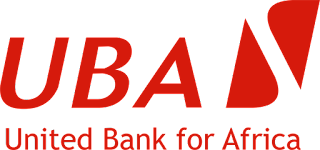 UBA is Recruiting Position Vacant Teller