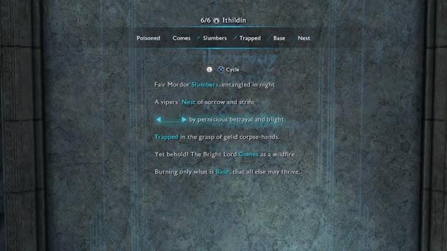 Middle_Earth_Shadow_of_War_ithildin_door_5