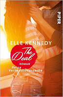 http://myreadingpalace.blogspot.de/2016/08/rezension-deal-reine-verhandlungssache.html