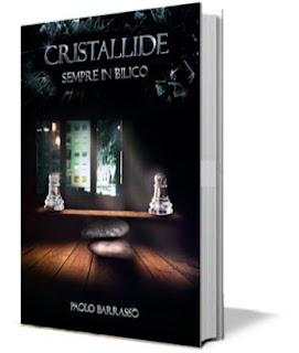 Paolo-Barrasso-Cristallide-Sempre-bilico
