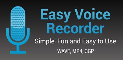 تحميل تطبيق Voice Recorder لتسجيل 2 - Copie.PNG