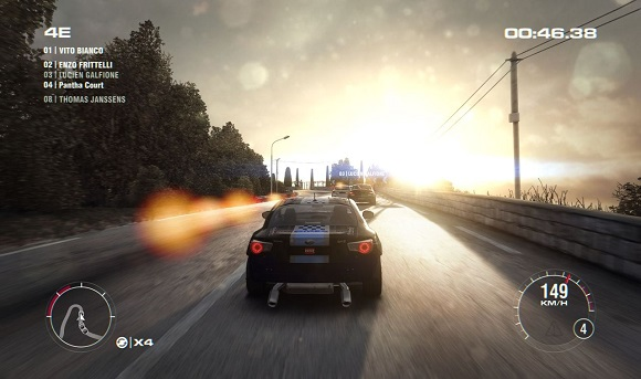 GRID 2 PC Game_1
