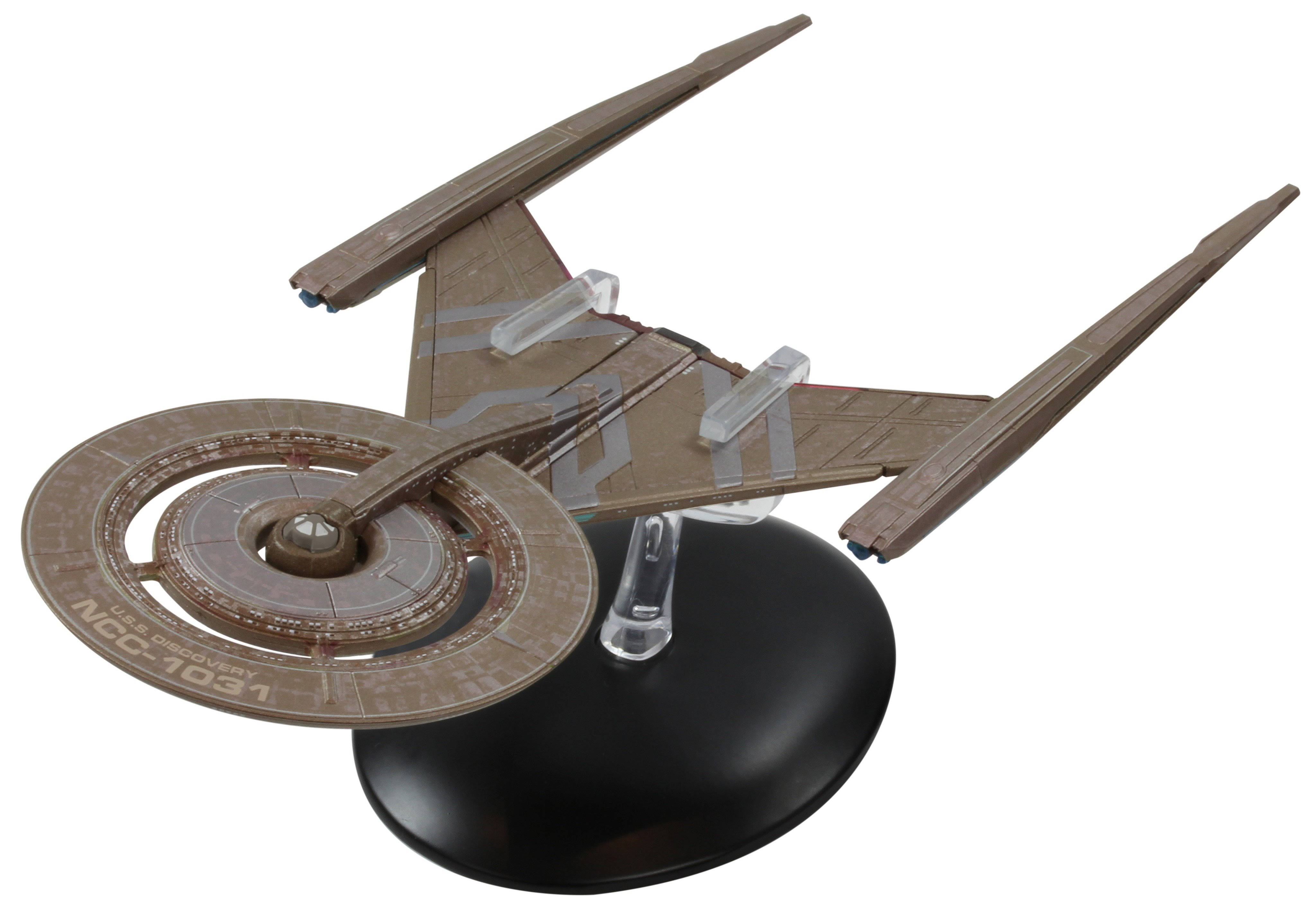 starship schematics html with Mega Eaglemoss Update Discovery Series on Traveller Firefly Class Frontier Trader furthermore Dan Dare Space Fleet Operations Manual likewise Ships Of Line Medium And Light Cruisers also Tech likewise The Size Of Uss Shenzhou From Star Trek.