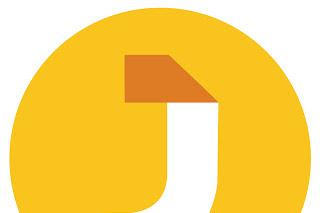 Lowongan Kerja Joy Exchange Lampung