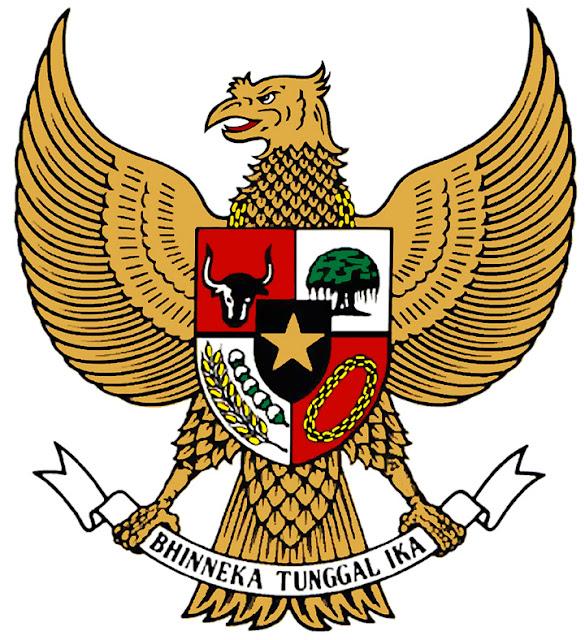 Garuda-Pancasila-Lambang-Negara-Indonesia