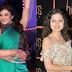 टीवी इंडस्ट्री की ये 2 मशहूर अभिनेत्रिया एक साथ एक ही घर में रहती है, दोनों के बीच है ननद भाभी का रिश्ता!