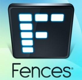 Stardock Fences 3.0.5 (Inglés) (Personaliza tu escritorio e iconos)