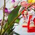Καλό μήνα με έθιμα και παραδόσεις του Μάρτη