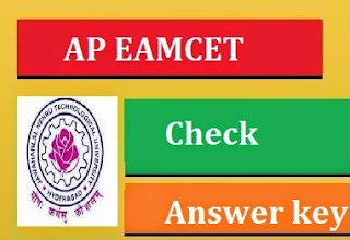ANDHRA PRADESH State Download AP Eamcet Key 2016 Medical Answer Paper Download Set Wise A B C D Download Question Paper and Answer Sheet Download ANDHRA PRADESH Eamcet Key 2016 Andhra Pradesh Eamcet 2016 Result , Rank, Andhra Pradesh Eamcet Medical  from Andhra Pradesheamcet.in/ sakshi/ eenadu / manabadi / sri chaitanya/ Narayana/ NRI/Gayatri   AP EAMCET 2016 Question Paper Medical Btech All the StudenAndhra Pradesh who have appeared for the Eamcet Exam 2016 Here is the Official Eamcet key To Download for the StudenAndhra Pradesh so studenAndhra Pradesh can check the official Eamcet  Question paper key with in One or Two days after the completion of the exam so  Here the Eamcet Key 2016 from Various Sources AP Eamcet Key 2016 Medical Answer Paper Download Set Wise AP Eamcet Key 2016 Medical Answer Paper Download Set Wise