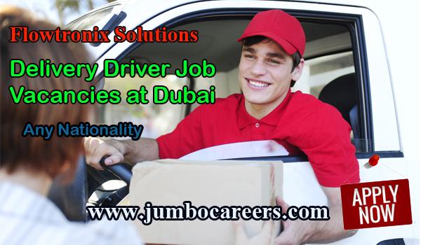 find all vacancies in Dubai, Dubai job listing new,