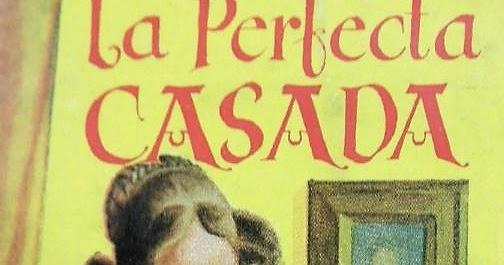 La perfecta casada', de Fray Luis de León  Enciclopedia