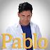 PABLO MUSICAS NOVAS