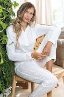 pijama-femei-7