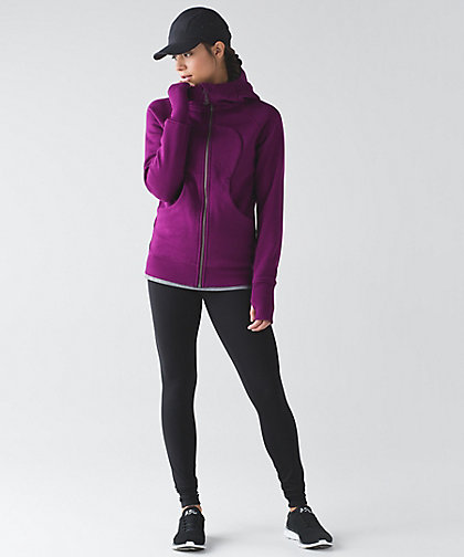 lululemon chilled-grape-scuba