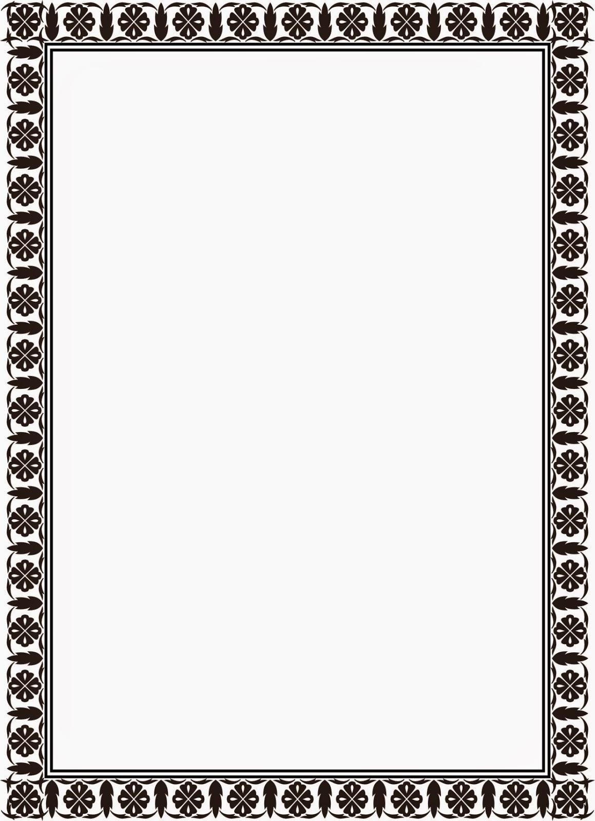 Bingkai Yasin Vector : bingkai, yasin, vector, Kaligrafi, Islami, 💕💕:, Download, Bingkai
