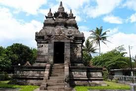 akcayatour&travel, Travel Jogja Malang, travel malang jogja