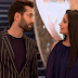 Shivaay and Vikram's master plan Against Anika Revealed In Star Plus Ishqbaaz