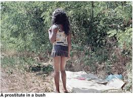 """Story Of Abuja Wild Forest Where """"All Kinds Of Things"""" Happen (A MUST READ)"""