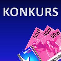 Konkurs dla Czytelników bloga Bankobranie - promocja Lokata 130 dni z premią
