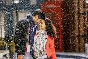 100Days Of Love Movie Stills-thumbnail-5