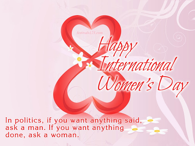 Festivals123.com_Women's_Day_Picture_Quote_Wishes_5