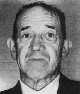 Walter James Bolton