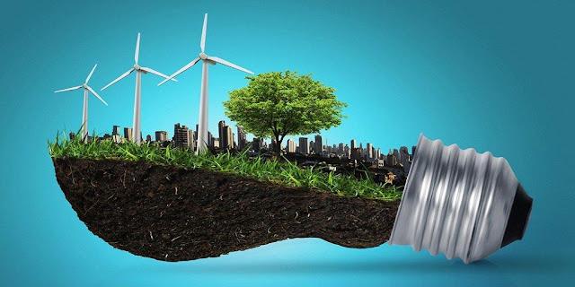 Grupo Allianz apresenta Relatório de Sustentabilidade