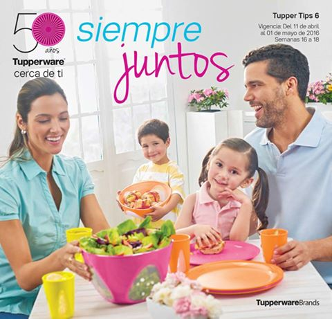 57 besides 5 additionally LlRZPjnKvDw in addition Catalogo Andrea Ofertas BUEN FIN 2015 En Mexico additionally 47. on tupperware catalogo vigente mexico