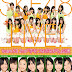 "[DVDrip] Team KII 2nd Stage ""Te wo Tsunaginagara"""