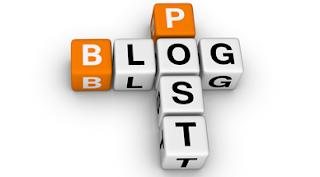 gambar blogposting