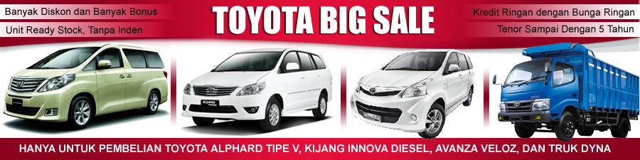 Harga Grand New Avanza Second Konsumsi Bbm All Kijang Innova Diesel Jual Mobil Bekas, Second, Murah: Promo Alphard ...