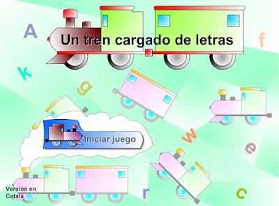 http://www.genmagic.org/lengua3/tcl1c.swf