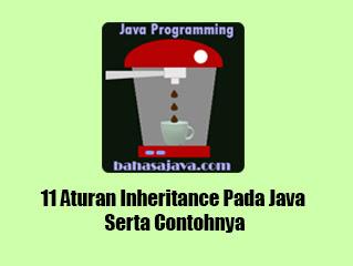 inheritance-pada-java-contoh