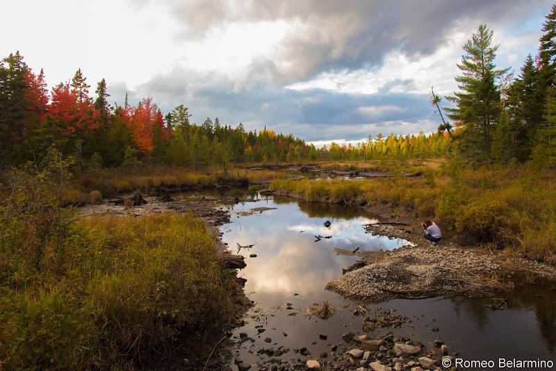 Moosehead Lake Fall Foliage Things to Do in Moosehead Lake Maine