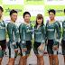 LEOMO announces Sponsorship with Dream Seeker Racing Team