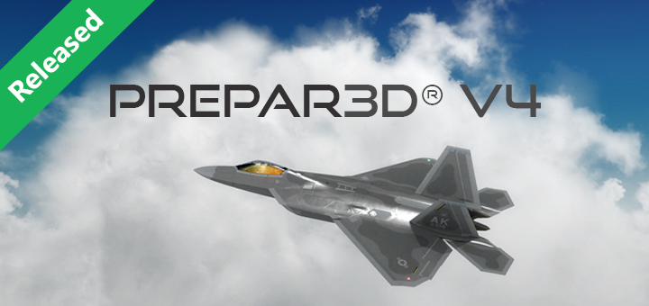 Ingresos Pasivo S – The Top Prepar3d 4 5 Rutracker
