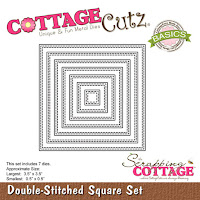 http://www.scrappingcottage.com/cottagecutzdouble-stitchedsquaresetbasics.aspx