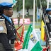 UN Withdraws 108 Nigerian Peace-Keeping Police Officers In Liberia After 5 Years