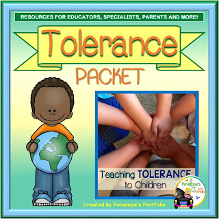 https://www.teacherspayteachers.com/Product/Tolerance-2269104