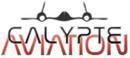 http://calypteaviation.com/2014/10/kurs-radial-kat-drogi-wektor-trojkat-predkosci-kierunki-w-nawigacji/