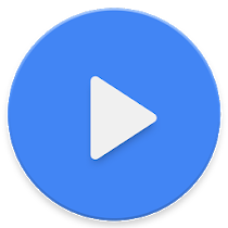 MX Player Pro v1.9.22 (AC3/DTS) Full APK