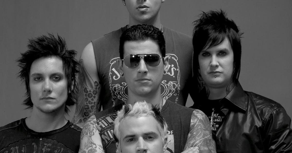 Avenged Sevenfold Dear God With Lyrics | Free Music Download