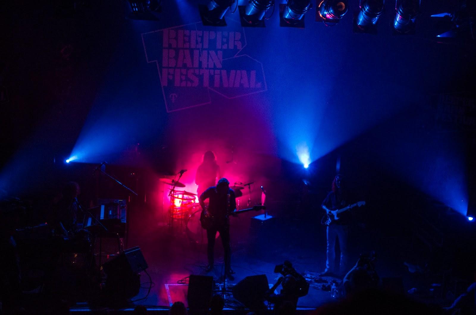 reeperbahn festival 2016 hamburg